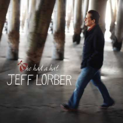 Bestselling Music (2007) - He Had a Hat by Jeff Lorber