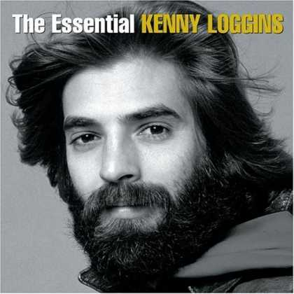 Bestselling Music (2007) - Essential Kenny Loggins by Kenny Loggins