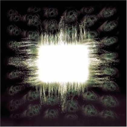 Bestselling Music (2007) - Aenima by Tool