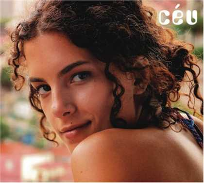 Bestselling Music (2007) - CéU by CéU