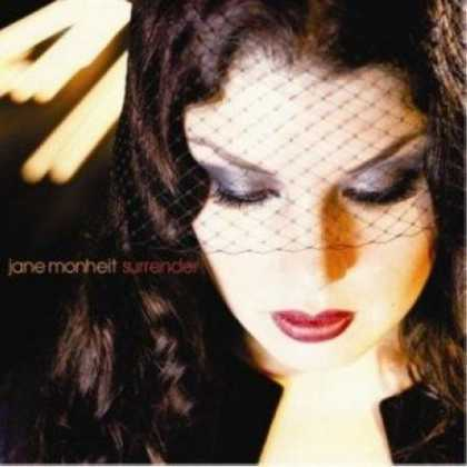 Bestselling Music (2007) - Surrender by Jane Monheit