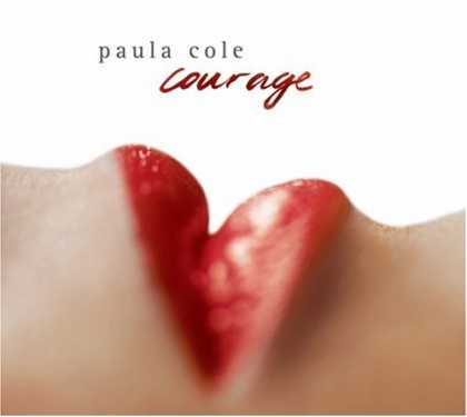 Bestselling Music (2007) - Courage by Paula Cole