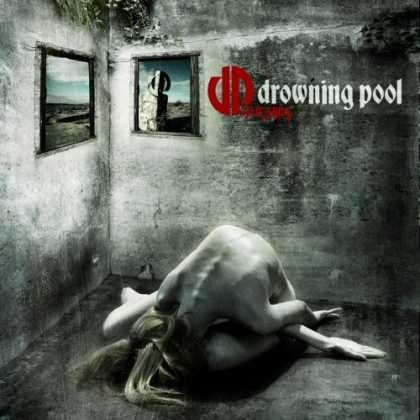 Bestselling Music (2007) - Full Circle by Drowning Pool