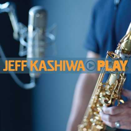 Bestselling Music (2007) - Play by Jeff Kashiwa