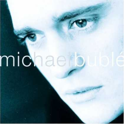 Bestselling Music (2008) - Michael Bublé by Michael Bublé