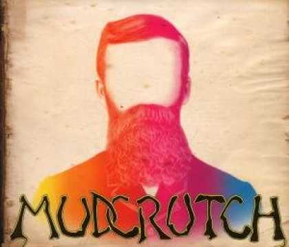 Bestselling Music (2008) - Mudcrutch by Mudcrutch