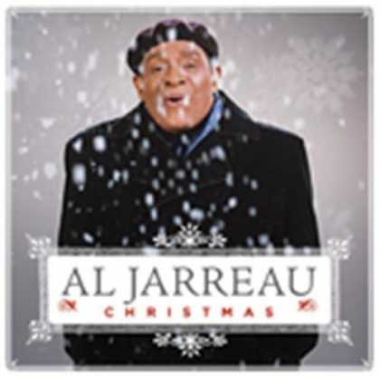 Bestselling Music (2008) - Christmas by Al Jarreau