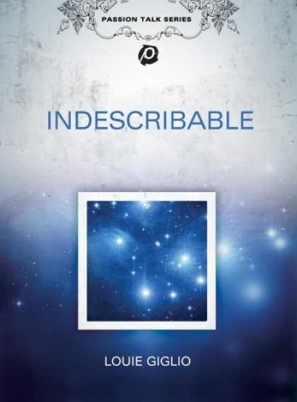 Bestselling Music (2008) - Indescribable (DVD+CD)