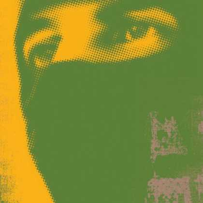 Bestselling Music (2008) - Radio Retaliation by Thievery Corporation