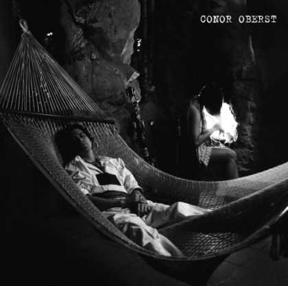 Bestselling Music (2008) - Conor Oberst by Conor Oberst