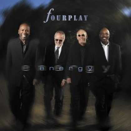 Bestselling Music (2008) - Energy by Fourplay