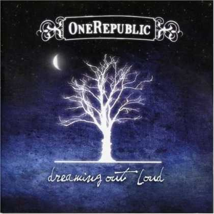 Bestselling Music (2008) - Dreaming Out Loud by OneRepublic