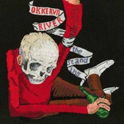 Bestselling Music (2008) - The Stand Ins by Okkervil River