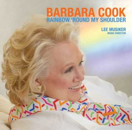 Bestselling Music (2008) - Rainbow 'Round My Shoulder by Barbara Cook