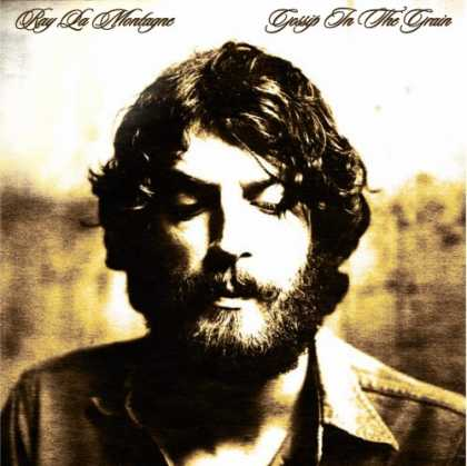 Bestselling Music (2008) - Gossip In The Grain by Ray LaMontagne