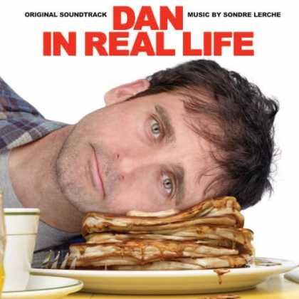 Bestselling Music (2008) - Dan in Real Life by Sondre Lerche