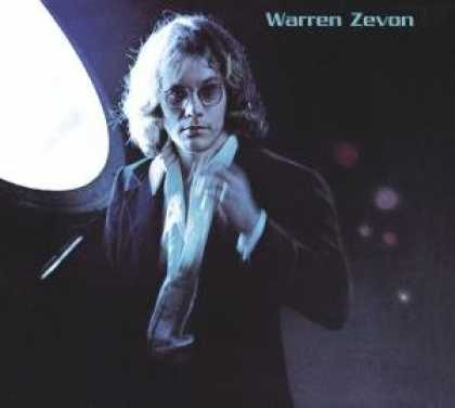 Bestselling Music (2008) - Warren Zevon (Collector's Edition) by Warren Zevon