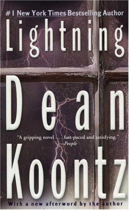 Скачать электронные книги бесплатно, читать книги онлайн автора Кунц Дин (7)