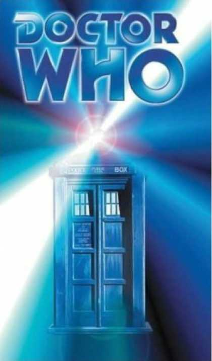 Bestselling Sci-Fi/ Fantasy (2007) - Doctor Who: Sting Of The Zygons (Doctor Who (BBC Hardcover)) by Stephen Cole