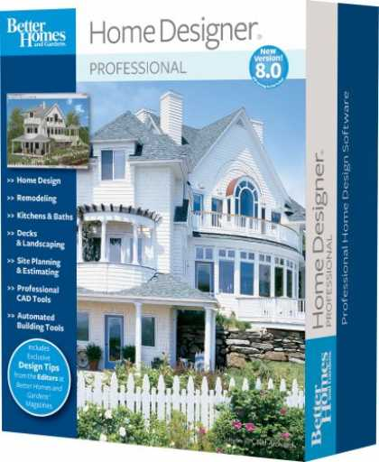 Bestselling Software 2008 Covers 450 499