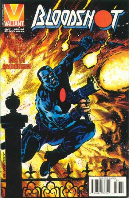 Bloodshot 36