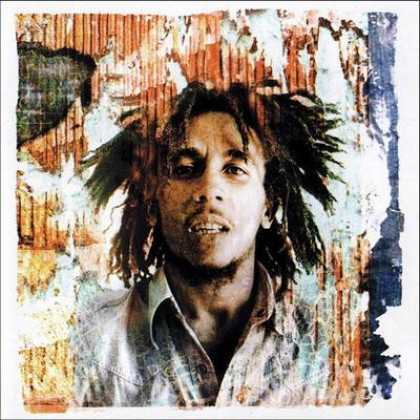 Bob Marley - Bob Marley And The Wailers - One Love The Very...