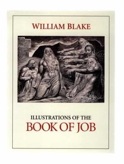 Book Cover Artist Jobs : Books about art covers