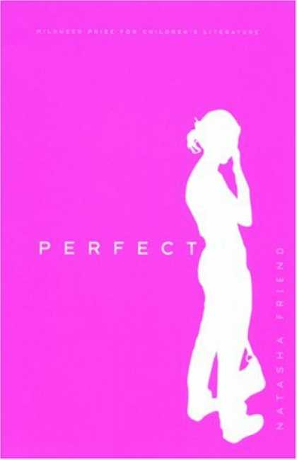 Books About Friendship - Perfect: A Novel