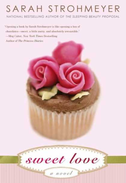 Books About Love - Sweet Love
