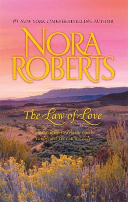 Books About Love - The Law Of Love: LawlessThe Law Is A Lady