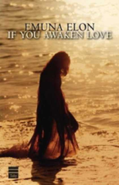 Books About Love - If You Awaken Love