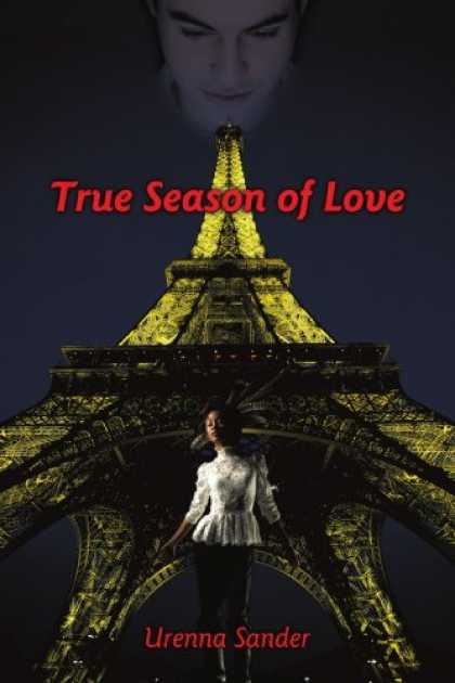 Books About Love - True Season Of Love