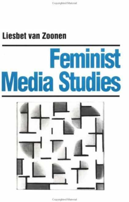 Books About Media - Feminist Media Studies (Media Culture & Society series)