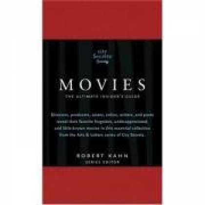 Books About Movies - City Secrets Movies: The Ultimate Insider's Guide to Cinema's Hidden Gems: A Cit