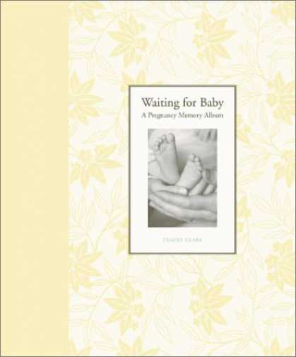 Books About Parenting - Waiting for Baby