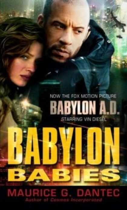 Books About Parenting - Babylon Babies