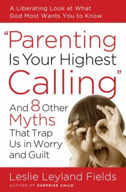 http://www.coverbrowser.com/image/books-about-parenting/93-7.jpg