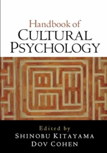 The Psychology of Ethnic Groups in the United States (Paperback)