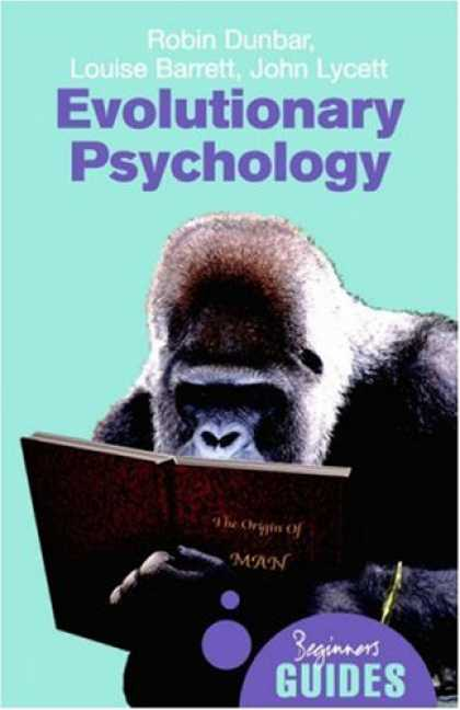 overview of psychology biological bases of Overview of psychology: biological bases of behavior different people have different personality types behaviors portrayed by people result from their life.