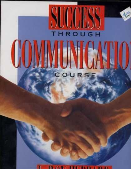 success through communication This paper focuses on the importance of communication in project management nothing is more important to the success of a project than effective communication more effective communication = better.