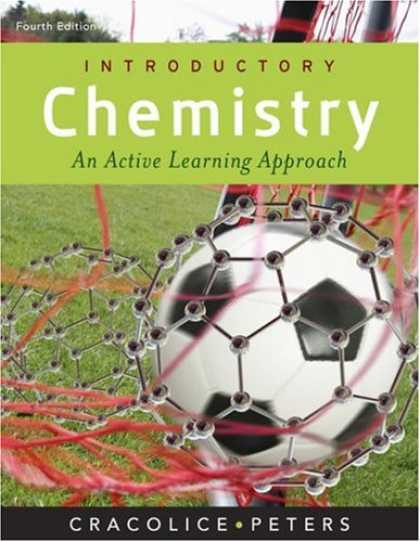 Books on Learning and Intelligence - Introductory Chemistry: An Active Learning Approach