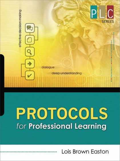 Books on Learning and Intelligence - Protocols for Professional Learning