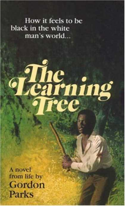 Books on Learning and Intelligence - Learning Tree