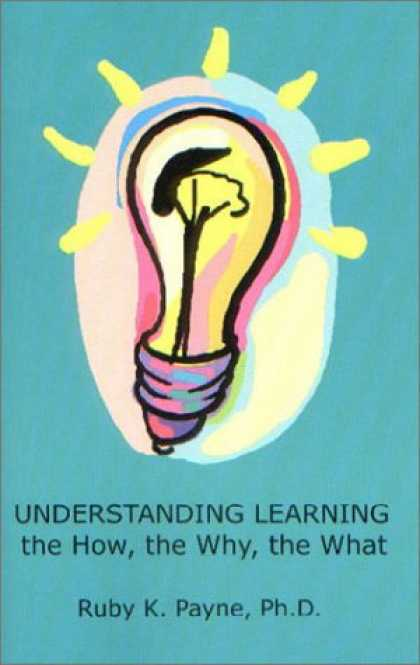 Books on Learning and Intelligence - Understanding Learning: the How, the Why, the What