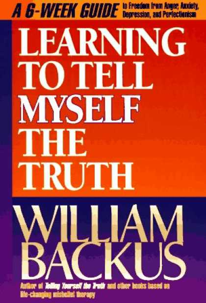 Books on Learning and Intelligence - Learning to Tell Myself the Truth