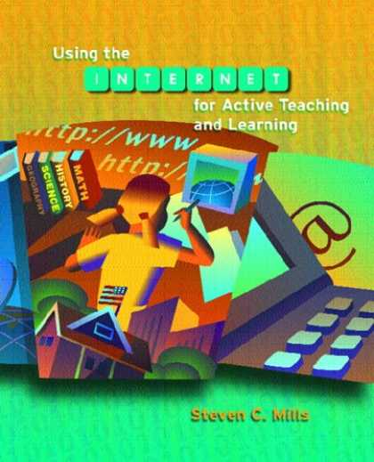 Books on Learning and Intelligence - Using the Internet for Active Teaching and Learning