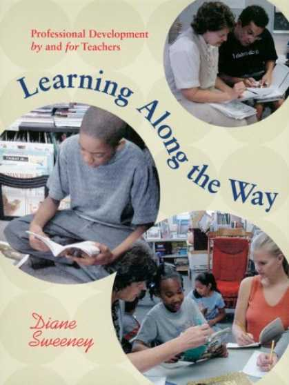 Books on Learning and Intelligence - Learning Along the Way
