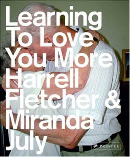 Books on Learning and Intelligence - Learning to Love You More