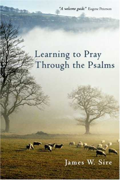 Books on Learning and Intelligence - Learning to Pray Through the Psalms