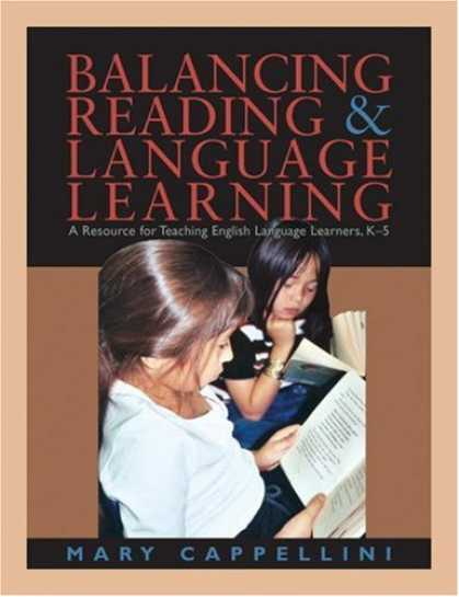 Books on Learning and Intelligence - Balancing Reading and Language Learning